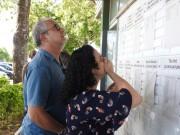 Vestibular de Verão 2018 da Udesc divulga aprovados