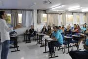 Segunda chamada da Udesc no Sisu convoca 306 candidatos