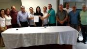 Giovana de Sá anuncia novos recursos para o HSD