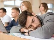 Especialista do HSJosé explica que muito sono pode ser sinal de alerta