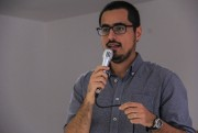 PSOL aprova aliança com PCB e define chapa majoritária