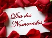 Dia dos Namorados: comércio de Içara aposta em crescimento