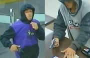 Três roubos solucionados pela Polícia Civil