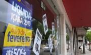 Liquida Içara contempla mais de 100 lojas com descontos de até 50%