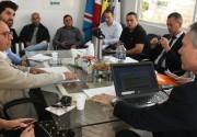 Sindilojas define nova convenção coletiva de trabalho