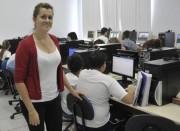 Vereadores apoiam luta pela contratação de professores