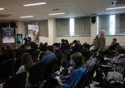 Jornada Médica e de Infectologia reunirá médicos