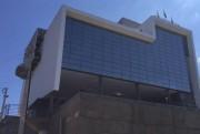 Empresa Agrosys investe R$ 4,2 milhões em nova sede