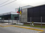 Rony da Silva avalia gestão como presidente da Câmara