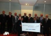 PEC aprovada na Alesc garante ampliação de investimentos em saúde