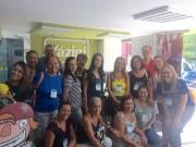Professores particulares e estaduais têm acesso ao Yázigi