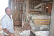 Instituição projeta crescimento no crédito para agricultores