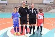 Joinville recebe rodada do sub.11 e 13 com Prolincon/Dehon