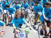 Passeio ciclístico irá marcar o Dia Mundial sem Fumo em Siderópolis
