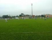 Campeonato Municipal de Jacinto Machado segue com muitos gols