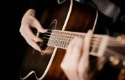 Sarau Unesc traz música e poesia para o sábado no campus