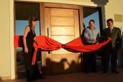 Residencial Geriátrico é inaugurado no último sábado em Içara