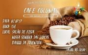 Grupo Mult Style promove café colonial em Criciúma