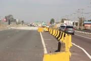 DNIT/SC alerta para desvio de tráfego na BR-101 em Araranguá