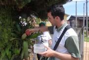 Içara realiza ação alusiva ao Dia Nacional de Combate a Dengue