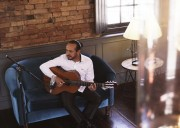 Músico lança projeto na internet com covers e músicas autorais