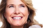 Harmonização da face é possível sem cirurgia plástica