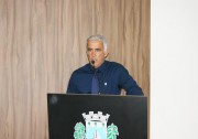 Reformas e ampliações das escolas estaduais será abordado