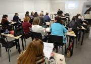 Acic conclui capacitação para professores de matemática da região