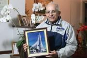 Padre Agenor Pedroso celebra 50 anos de vida sacerdotal