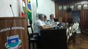 Legislativo devolverá R$ 25 mil à Prefeitura