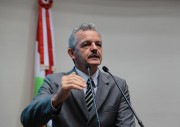Dresch propõe audiência para debater Operação Carne Fraca