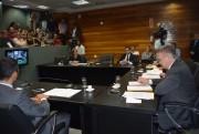 FECAM pede celeridade para regulamentar legislação