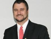Vereador Alex Michels apresenta reivindicações de moradores