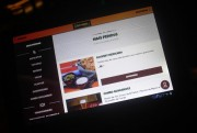 Guacamole Cocina Mexicana investe em cardápio digital