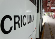 Procon de Criciúma adverte empresas de ônibus