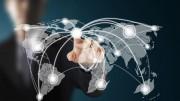 Unesc ajuda a expandir o negócio para fora do país