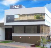 Empresa RTC Construções inaugura filial em Criciúma