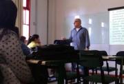 Professor do Unibave é o novo diretor da ALPJF no Brasil