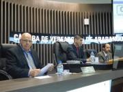 Projeto da Câmara de Araranguá cria o Dia do Ciclista