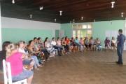 Assistência Social de Urussanga prevê economia