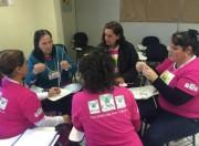 SENAR/SC incentiva o empreendedorismo feminino