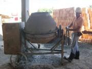 Possibilidade de greve na construção civil em Criciúma e região