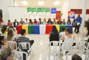 Unesc: dar voz às minorias e combater o preconceito