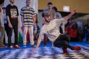 Sexto Festival Criciumense de Hip Hop abre inscrições