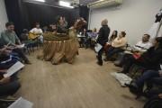Unesc aprova projeto em edital do Ministério da Cultura