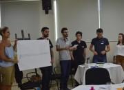 Aprendizado marcam Desafio Acic do Conhecimento