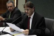 Comissão de Saúde do Estado prepara audiência pública