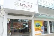 Região contará com Sociedade de Garantia para microcrédito