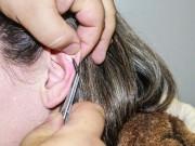 Terapias complementares auxiliam tratamentos pelo SUS