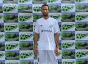 Bicudinho lidera artilharia da Copa Via Sports